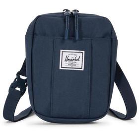 Herschel Cruz Crossbody Bag Navy